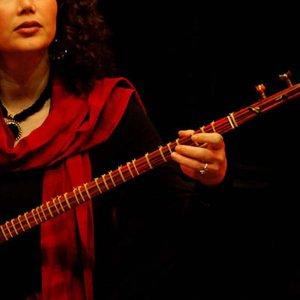 Image for 'Fariba Hedayati Nikfekr'