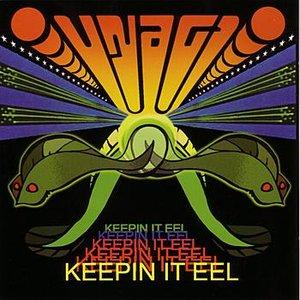 Imagen de 'Keepin It Eel'