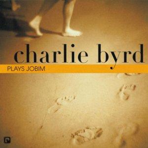 Imagem de 'Plays Jobim'