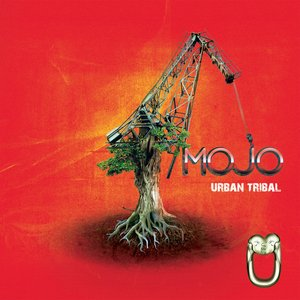 Image for 'Urban Tribal'