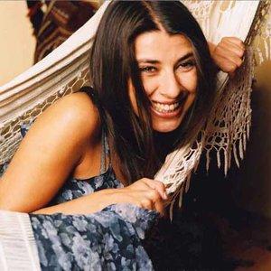 Image for 'Yvonne Sanchez'