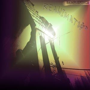 Image for 'Reanimatio''