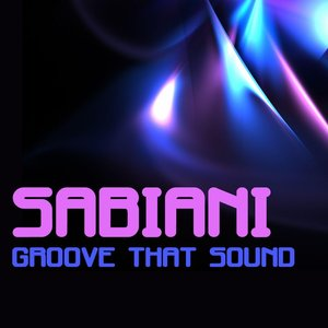 Image for 'Groove That Sound'