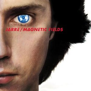 Image for 'Magnetic Fields, Pt. 1'