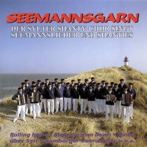Immagine per 'Seemannsgarn'