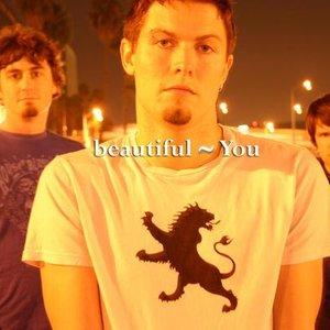 Immagine per 'Beautiful You'