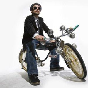 Image for 'DJ Buzz'