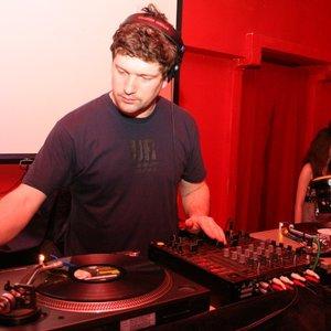 Imagem de 'DJ RAF'