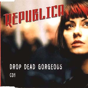 Image for 'Drop Dead Gorgeous (Disc 1)'