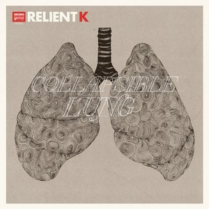 Image for 'Collapsible Lung'