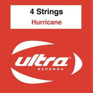 Image for 'Hurricane (DJ 4 Strings Mix)'