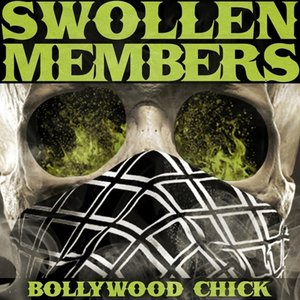 Image for 'Bollywood Chick'