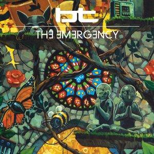 Bild für 'The Emergency (Dragon, Jontron, Manufactured Superstars Remix)'