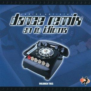 Image for 'Carnavalito (DJ Mango Man Mix)'