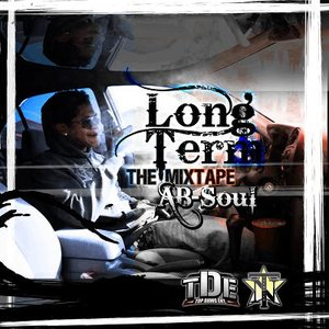 Image for 'Long Term: The Mixtape'