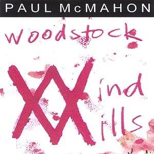 Image for 'Woodstock Windmills'