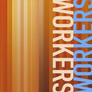 Bild för 'Workers'