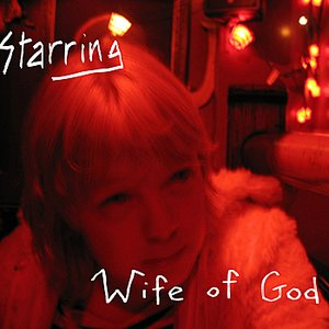 Image for 'Wife of God'