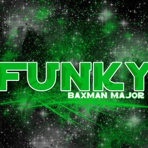 Image for 'Funky'