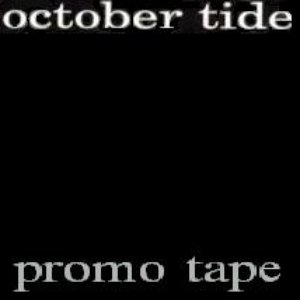 Image for 'Promo Tape'