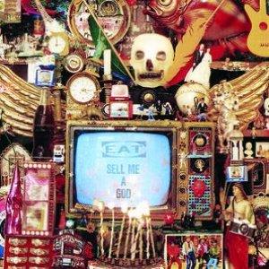 Immagine per 'Sell Me A God'