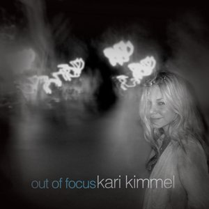 Image pour 'Out Of Focus'