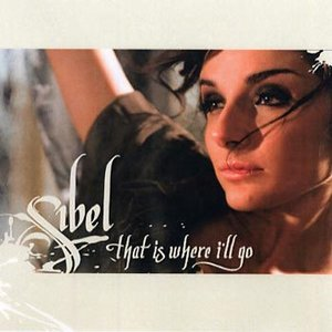 Image for 'That Is Where I'll Go'