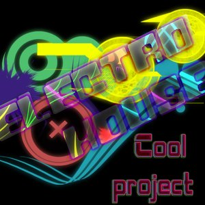 Image for 'Cool Project'