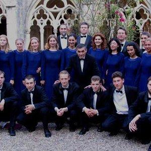 Image for 'Lege Artis Chamber Choir'