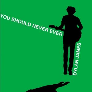 Image for 'You Should Never Ever'