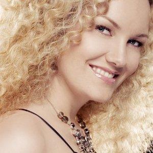 Image for 'Christina Undhjem'