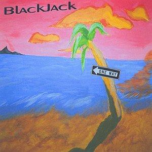 Image pour 'Blackjack'