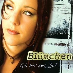 Image for 'Gib mir noch Zeit (Stefan Zauner/Münchner Freiheit Radio Mix)'