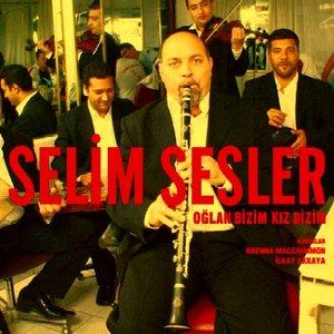 Image for 'Oğlan Bizim Kız Bizim'