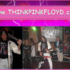 Image for 'WWW.THINKPINKFLOYD.com'