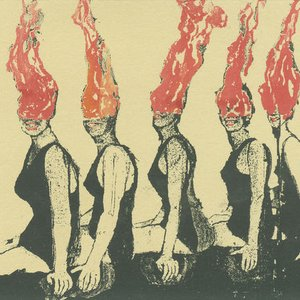 Image for 'Fire On Fire'