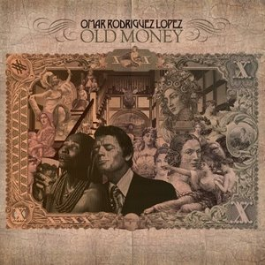 Image for 'Old Money'