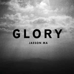 Image for 'Glory - Digital Single'