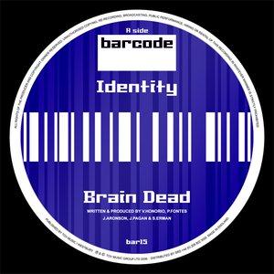 Image for 'Brain Dead / Throttle'