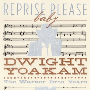 Image for 'Reprise Please Baby: The Warner Bros. Years (disc 4)'