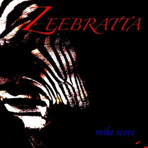 Image for 'Zeebratta'