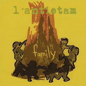 Imagen de 'family'