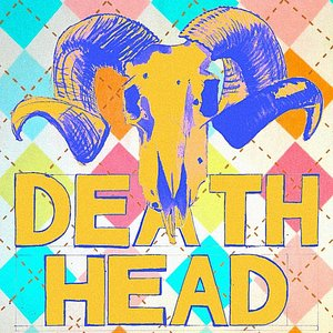 Image for 'Death Head (Side B)'