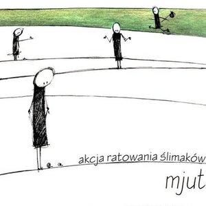Image for 'Akcja ratowania ślimaków'