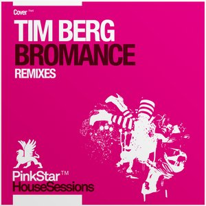Image for 'Bromance (Remixes)'