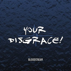 Image for 'Your Disgrace!'