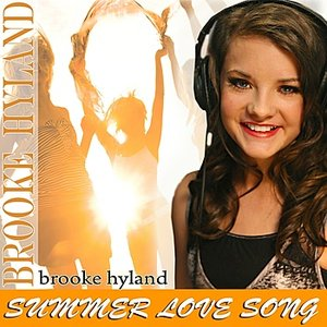Image for 'Summer Love Song (Featured Music On Dance Moms)'