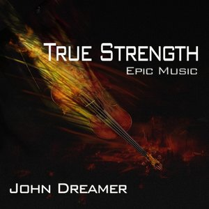 Imagem de 'True Strength - Epic Music'