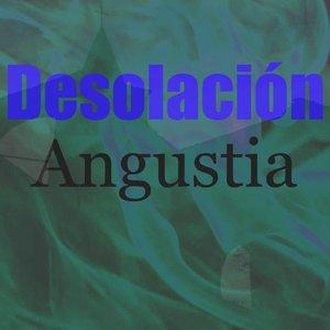 Image for 'Desolación'