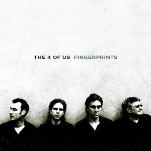 Bild för 'Fingerprints'